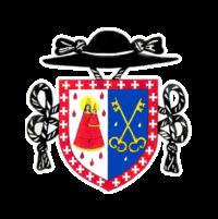 Římskokatolická farnost Římov